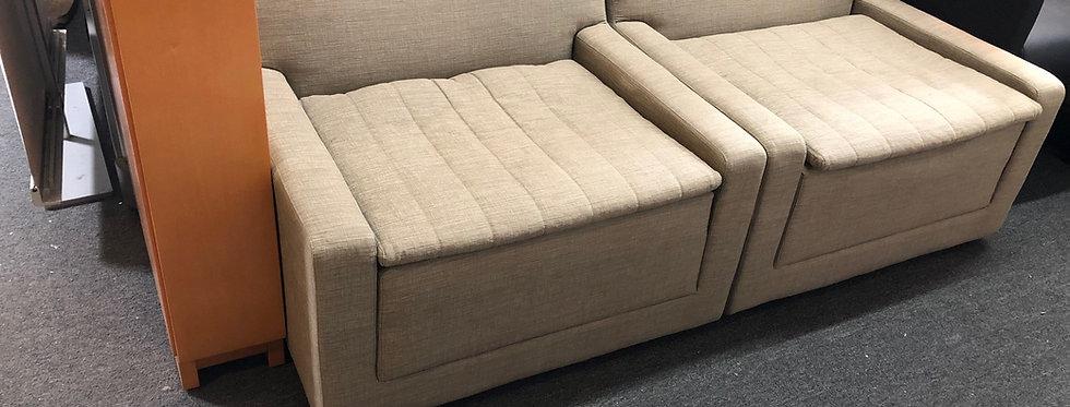Reception Sofa Chairs