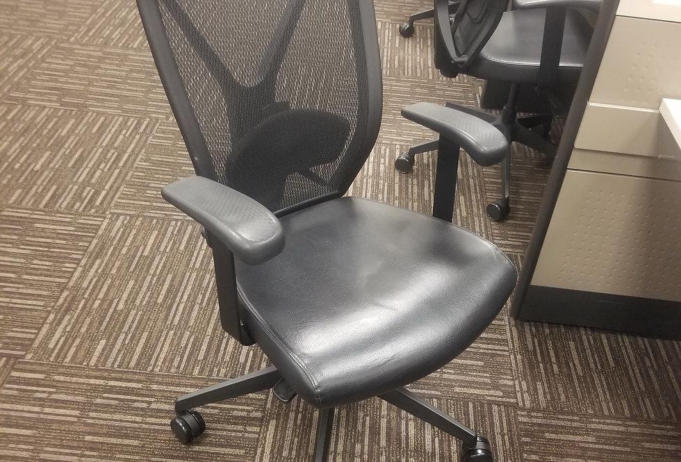 Allseating Mesh Back Task Chair