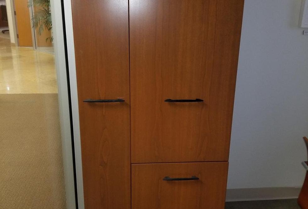 Haworth Wardrobe