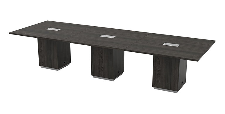 OSP 12' Conference Table