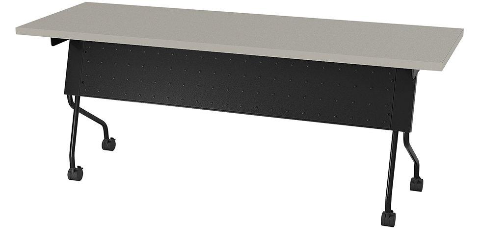 OSP Training Table - Grey