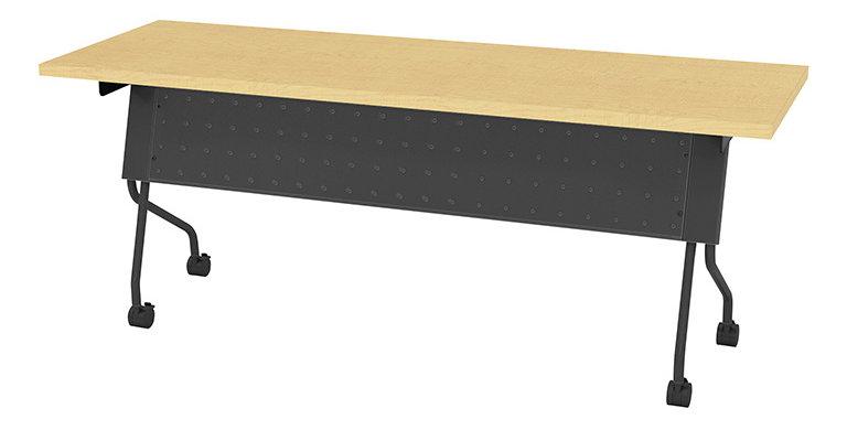 OSP Training Table - Maple