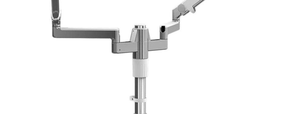 Humanscale Multi Monitor Arm