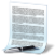 document-icon.png