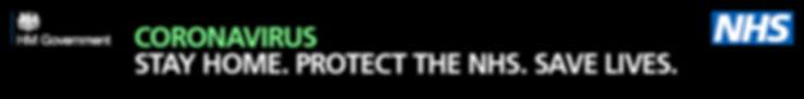 Protect NHS.jpg