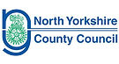 Click for North Yorkshire County Council Coronavirus advice