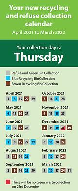 Bin schedule21-22.PNG