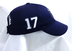 Кепка бейсболка Мод. 15