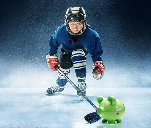 hockey-ad-background.jpg