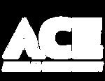 ACE-logo-v2019-white.png
