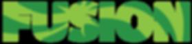 fusion-logo-1.png