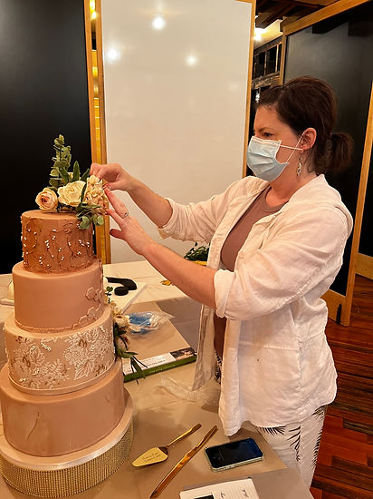 working on cake photo.jpg