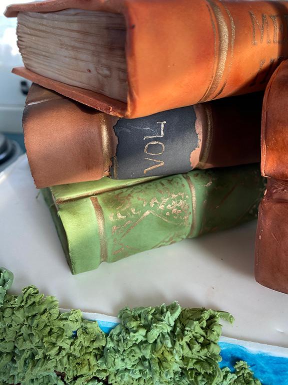Book Groom Cake Close-up.jpg
