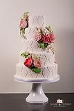 Full Cake Shot with logo.jpg