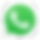whatsapp-symbol-icon-logo-vector.png