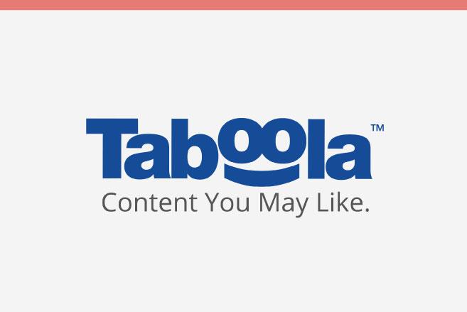 טאבולה.png-דף-הבית