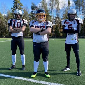 Turku a sport