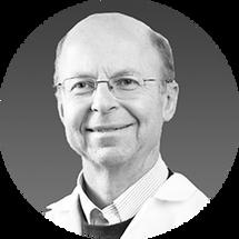 Fraser Wright, PhD