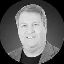 Greg Stewart, PhD