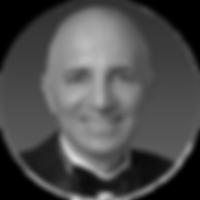 Axovant Gene Therapies Michael Hayden.pn