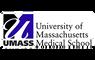 UMASS-medical school.png