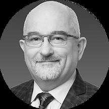 Gavin Corcoran, MD