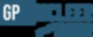 Mayor-Logo-2-Line.png