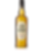 936a1896-2ee6-446b-97d8-220a207d4b7b.png