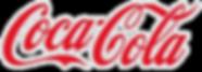 2000px-Coca-Cola_logo1-1.png