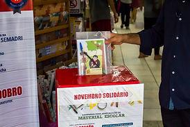 Novembro_Solidário-7.jpg