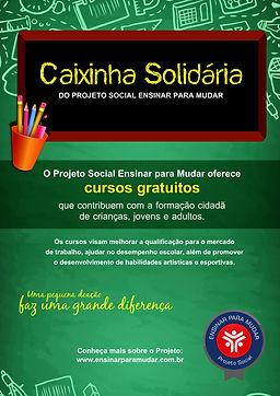 CARTAZ_DA_CAIXINHA_SOLIDÁRIA.jpg