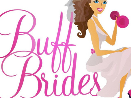 Q&A With Lauren, Buff Brides To Be