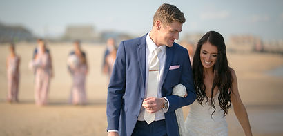 day of coordination, wedding, wedding planning, bride adn groom, wedding ceremony, rustic wedding