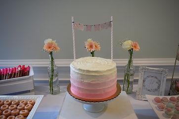 bridal shower, wedding planning, decor, party planning, event planning, holiday party planning, corporate, gala planning
