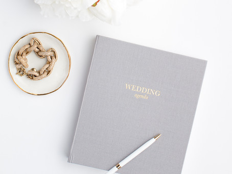 Planning Your Wedding Day Timeline