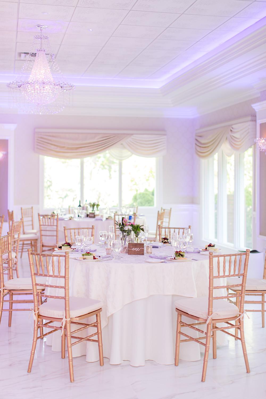 English Manor, NJ wedding, bride and groom, wedding reception, Idalia Photography, shore to please weddings