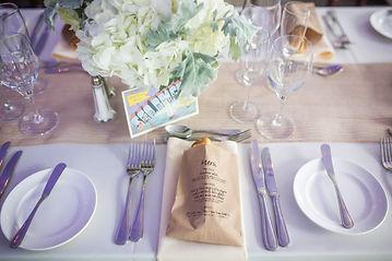 wedding planning, cape may wedding, flowers, bridal party, jcrew bridesmaid dresses, manic botanic flowers, bouquets, wedding planning