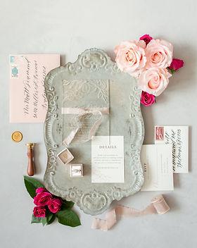 Lace-and-Belle-Invite-Inspo-3.jpg