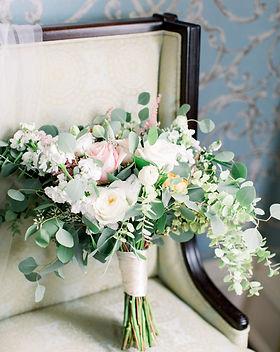 Carolyn_Ed_10.20.2018_Wedding-22.jpg