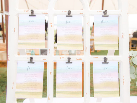 Navigating the World of Escort Cards