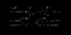 092518-FAP_Black-Logo_000.png