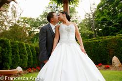wedding2015june02.jpg