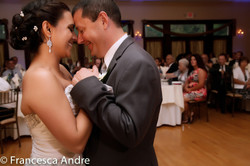 wedding2015june01.jpg