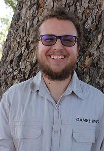 Gameways Simeon_edited.jpg