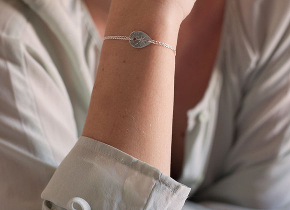 Bracelet Pua