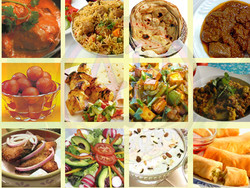 Indian Wedding Catering, Indian Wedding Catering Ideas, Indian Catering