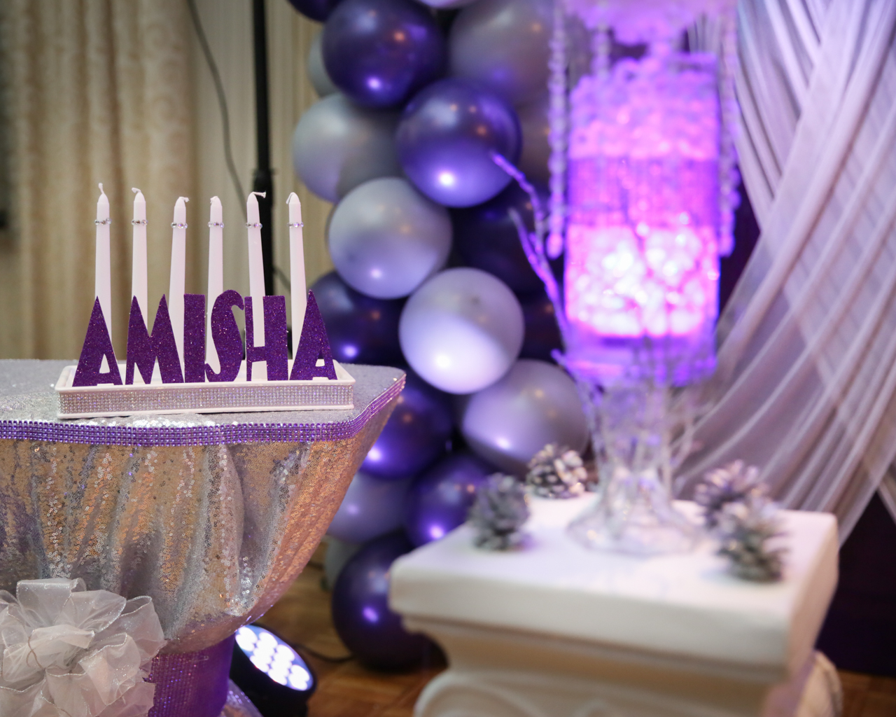 Amisha-Web-4