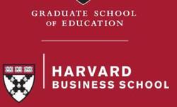 Logo HBS 2
