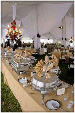 wedding-food-ideas-buffet-tyibtxop