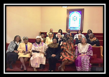 pastor aid ministry-2-22-19.jpg